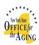 aging-logo